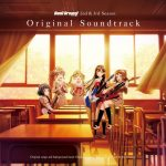 [Album] アニメ「BanG Dream! 2nd&3rd Season」オリジナル・サウンドトラック CD (2020/MP3/RAR)
