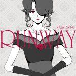 [Album] KANON69 – RUNAWAY (2020/MP3+Flac/RAR)
