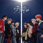 [Single] Stray Kids -TOP/SLUMP (Korean ver) (2020/MP3/RAR)