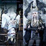 [Album] デーモン閣下x宝野アリカ (ALI PROJECT) / 時空の迷い人 (2020/MP3/RAR)