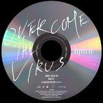 [Single] lynch. – OVERCOME THE VIRUS (2020/AAC/RAR)