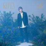 [Album] KEITA – inK (2020/MP3/RAR)
