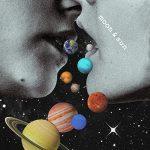 [Single] ロザリーナ – moon & sun (2020/MP3/RAR)