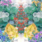 [Album] Novelbright – WONDERLAND (2020/MP3/RAR)