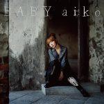 [Album] aiko – BABY (2010/FLAC 24bit Lossless /RAR)