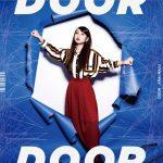 [Single] 荒井麻珠 – DOOR (2020/MP3/RAR)