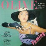 [Album] 松任谷由実 (Yumi Matsutoya) – Olive (1979/FLAC 24bit Lossless /RAR)