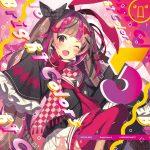 [Album] HARDCORE TANO*C – Bright Colors 5 (2020/MP3/RAR)