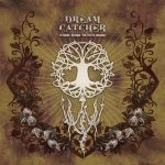 [Album] Dreamcatcher (드림캐쳐) – 1st Album [Dystopia : The Tree of Language] (2020/MP3/RAR)