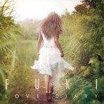 [Album] FUKI – LOVE DIARY (2016/FLAC 24bit Lossless /RAR)
