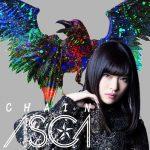 [Album] ASCA – CHAIN (2020/FLAC 24bit Lossless /RAR)