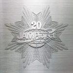 [Album] JAM Project 20th Anniversary Complete BOX (2020/MP3/RAR)