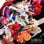 [Album] MYTH & ROID – MYTH & ROID ベストアルバム「MUSEUM-THE BEST OF MYTH & ROID-」 (2020/FLAC 24bit Lossless /RAR)