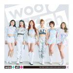 [Single] woo!ah! (우아!) – EXCLAMATION (2020/FLAC + MP3/RAR)