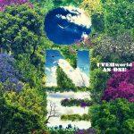 [Single] UVERworld – AS ONE (2020/FLAC + AAC/RAR)