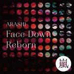 [Single] 嵐 – Face Down : Reborn (2020/MP3/RAR)