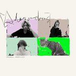 [Single] [ALEXANDROS] – Starrrrrrr (Bedroom ver.) (2020/MP3/RAR)