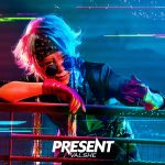 [Album] VALSHE – PRESENT (2020/MP3/RAR)