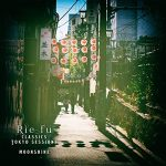 [Single] Rie fu – TSUKIAKARI -MOONSHINE- (Classics Tokyo Sessions) (2020/MP3/RAR)