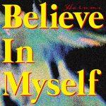 [Single] 遥海 – Believe In Myself (2020/MP3/RAR)