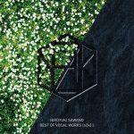 [Album] 澤野弘之 (Hiroyuki Sawano) – BEST OF VOCAL WORKS [nZk] 2 (2020/FLAC 24bit Lossless + MP3/RAR)