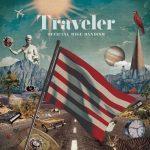 [Album] Official髭男dism – Traveler (2019/FLAC 24bit Lossless/RAR)