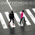 [Album] LOVE PSYCHEDELICO – Complete Singles 2000-2019 (2020/MP3/RAR)