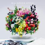 [Single] Mrs. GREEN APPLE – Stardom (2020/MP3+Flac/RAR)