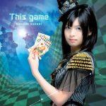 [Single] ノーゲーム・ノーライフ オープニングテーマ: This game (2014/MP3/RAR)