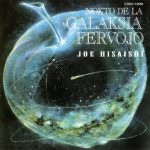 [Album] 久石譲 (Joe Hisaishi) – 銀河鉄道の夜 (1996/FLAC 24bit Lossless/RAR)