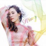 [Album] 愛内里菜 (Rina Aiuchi) – Ring (2020/FLAC + MP3/RAR)