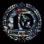 "[Album] MAN WITH A ""BEST"" MISSION (2020/MP3/RAR)"