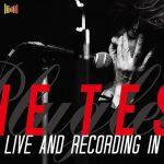 [Album] 清春 – THE TEST Live & Recording In Studio (2020/MP3/RAR)