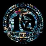 [Album] MAN WITH A MISSION – MAN WITH A BEST MISSION (2020/FLAC + MP3/RAR)