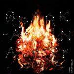 [Single] Aimer – SPARK-AGAIN (2020/MP3/RAR)