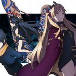 [Single] -絶対魔獣戦線バビロニア- Original Drama CD vol.2 (2020/MP3+Flac/RAR)