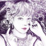 [Album] ももすももす (Momosu Momosu) – 彗星吟遊 (2020/FLAC + MP3/RAR)