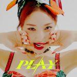 [Single] Chung Ha (청하) – PLAY (2020/FLAC 24bit + MP3/RAR)