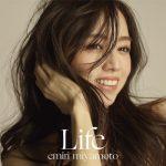 [Album] 宮本笑里 (Emiri Miyamoto) – Life (2020/FLAC 24bit Lossless/RAR)