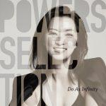 [Album] Do As Infinity – Powers Selection (2020./FLAC/RAR)