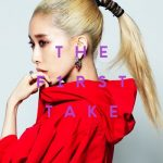 [Single] 加藤ミリヤ (Miliyah Kato) – ほんとの僕を知って – From THE FIRST TAKE (2020/FLAC + AAC/RAR)