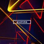 [Album] EMPiRE – SUPER COOL EP (2020/FLAC/RAR)