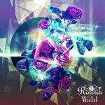 [Album] BanG Dream!: Roselia – Wahl (2020/MP3/RAR)