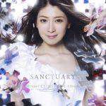 [Album] 茅原実里 (Minori Chihara) – SANCTUARY ~Minori Chihara Best Album~ (2014/MP3/RAR)