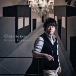 [Album] 河村隆一 – Close to you (2020/MP3 + FLAC/RAR)