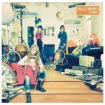 [Album] SCANDAL – HELLO WORLD (2014/FLAC 24bit Lossless/RAR)