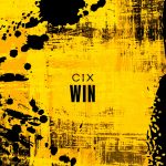 [Single] CIX – WIN (2020/MP3/RAR)