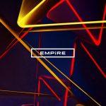 [Album] EMPiRE – Super Cool EP (2020/MP3/RAR)