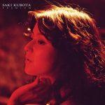 [Album] 久保田早紀 (Saki Kubota) – Saki Kubota PREMIUM (2020/MP3/RAR)