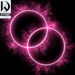 [Album] Kang Daniel (강다니엘 ) – MAGENTA (2020/FLAC + MP3/RAR)